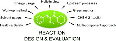 Free Chemistry Essays and Papers - 123helpmecom